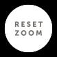 Reset Zoom