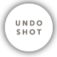 Undo Shot