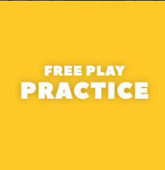 Balls Out - Free Play Practice