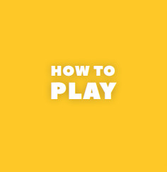 Balls Out - How To Play